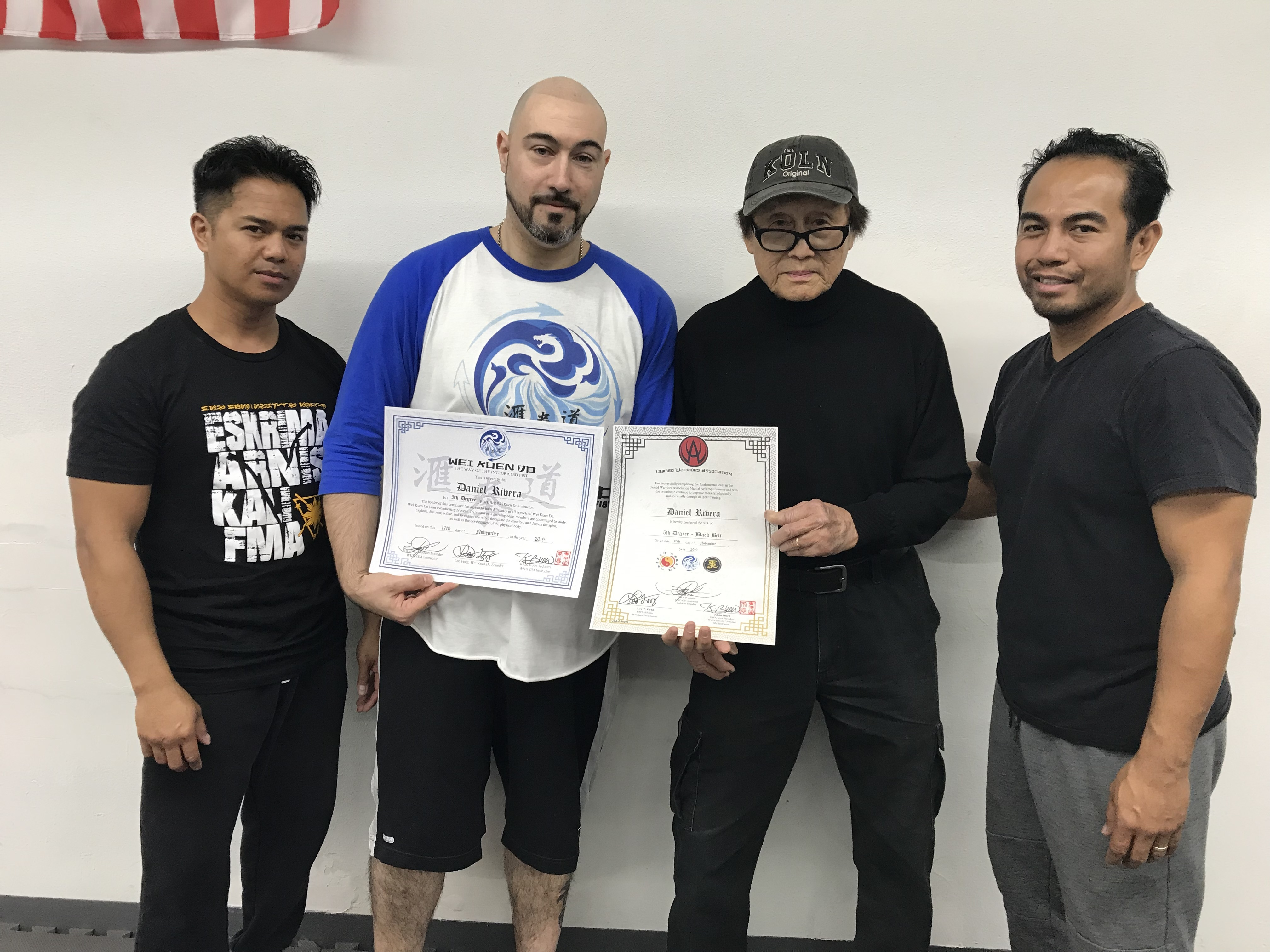 2019-WKD-Training-7
